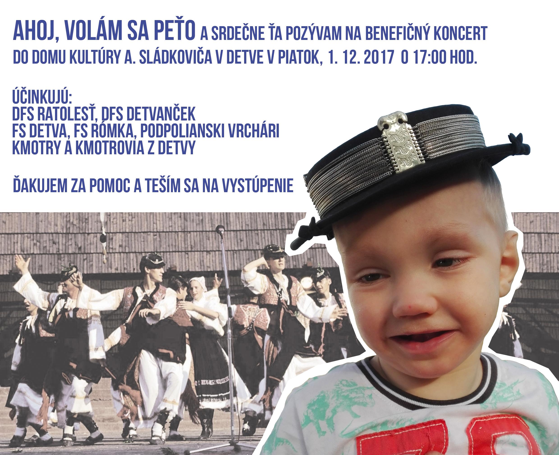 plagat_koncert_beneficia